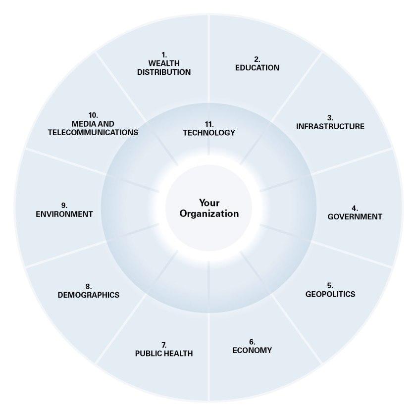 MAG-webb-essay-s1