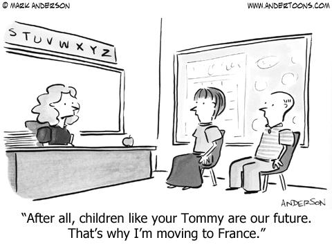 Rethinking Education andLearning