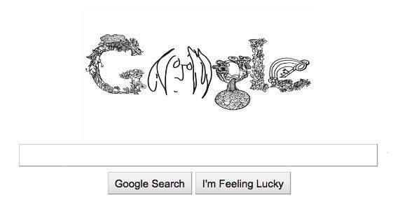 Google Home Working Until July2021