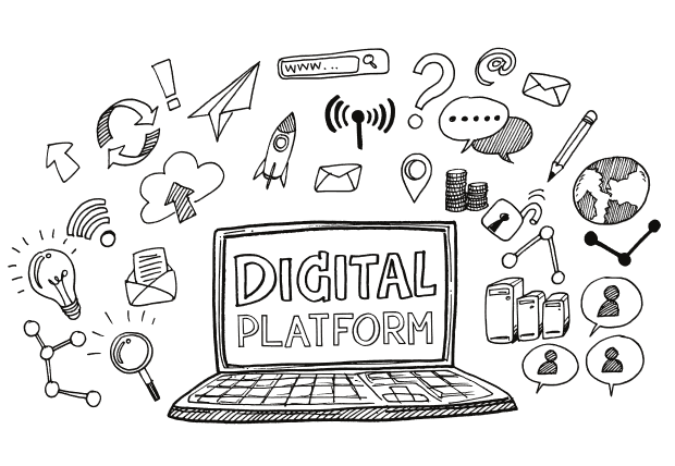 Digital Playbook: How And Where to Focus to Maximise Opportunities In a COVIDWorld