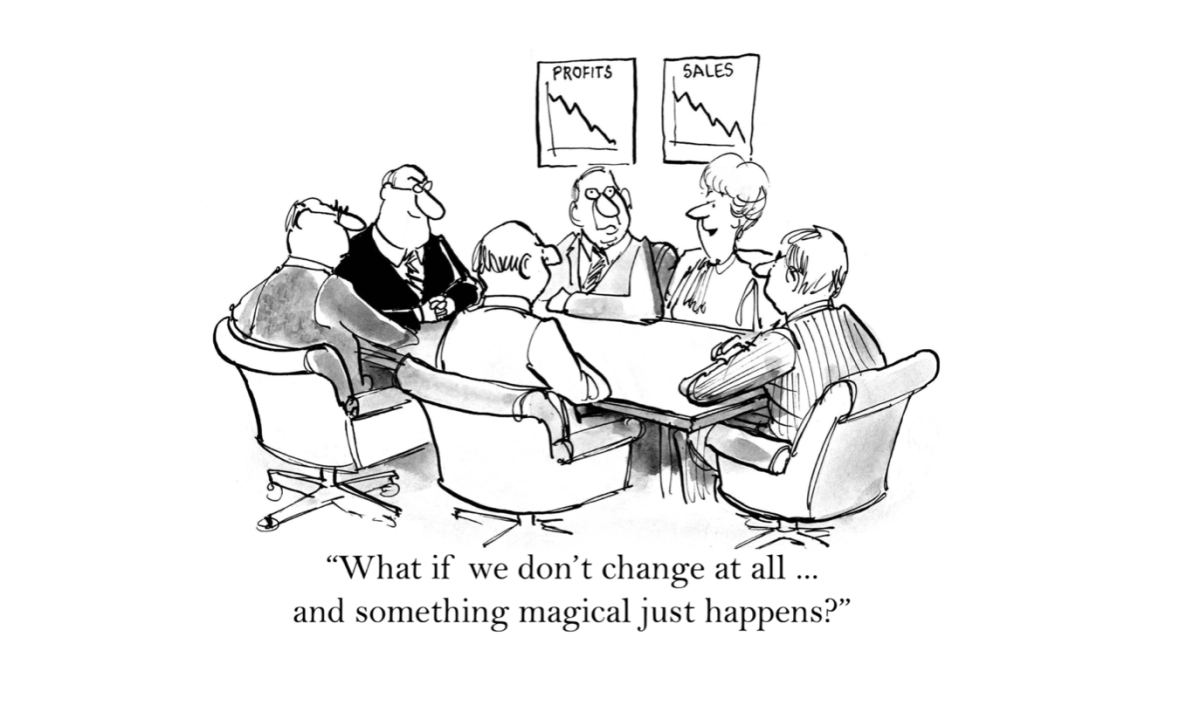 Corporate Governance And Innovation: 10 Questions forBoards