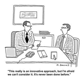"Management of Portfolios (""MoP"")"